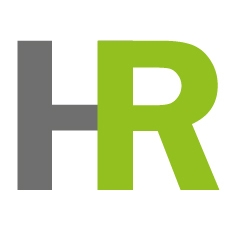 Logo HRBusinesspartner.cz